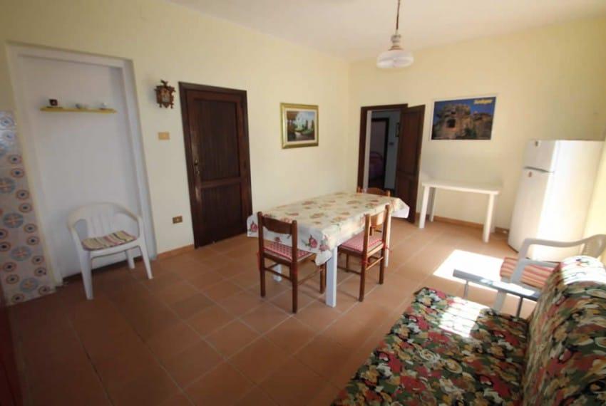 Soggiorno-1-villa-ginepro