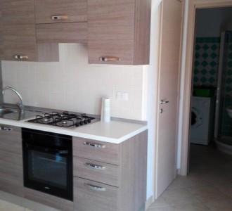 badesi affitto tib pinnetti residence (6)