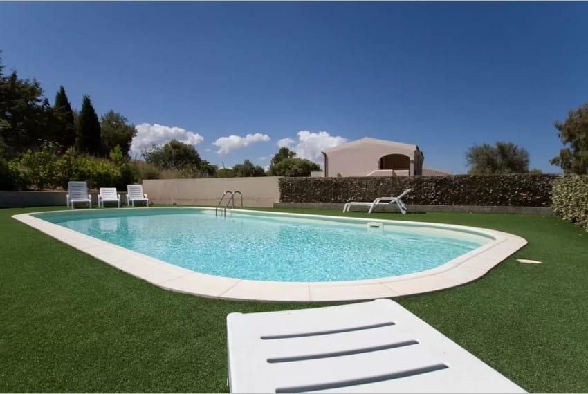 banner-casa-vacanze-mare-sardegna-badesi-aria-condizionata-piscina5