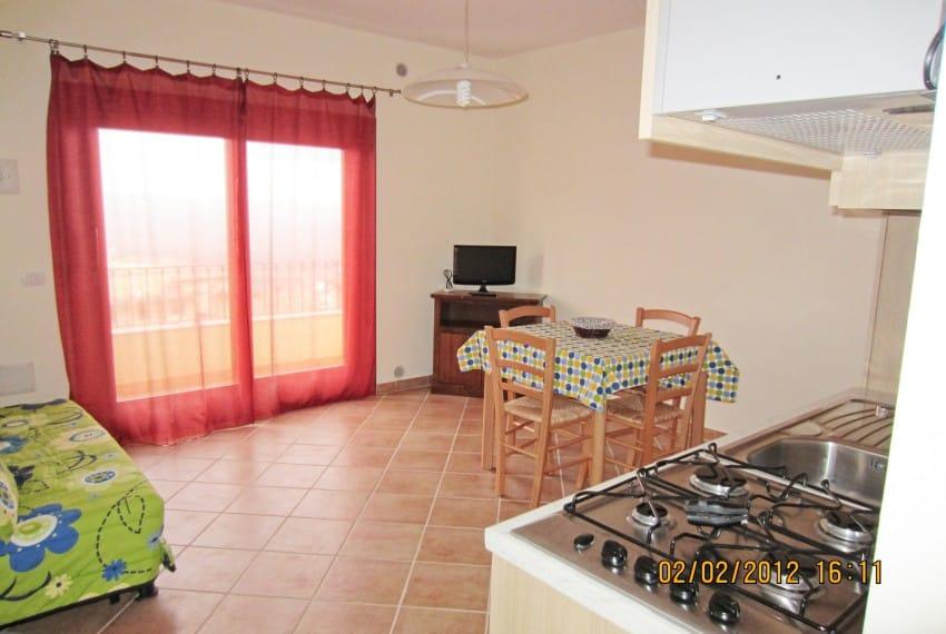 banner-cucina-soggiorno-bellav-sini2b
