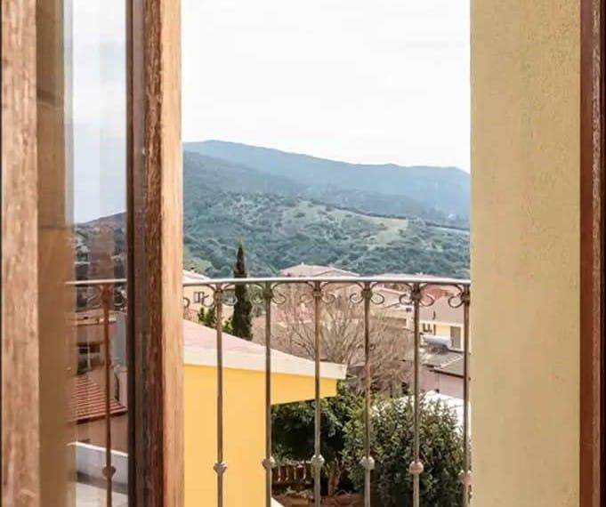 camera-terrazzo-bellav-sini2c