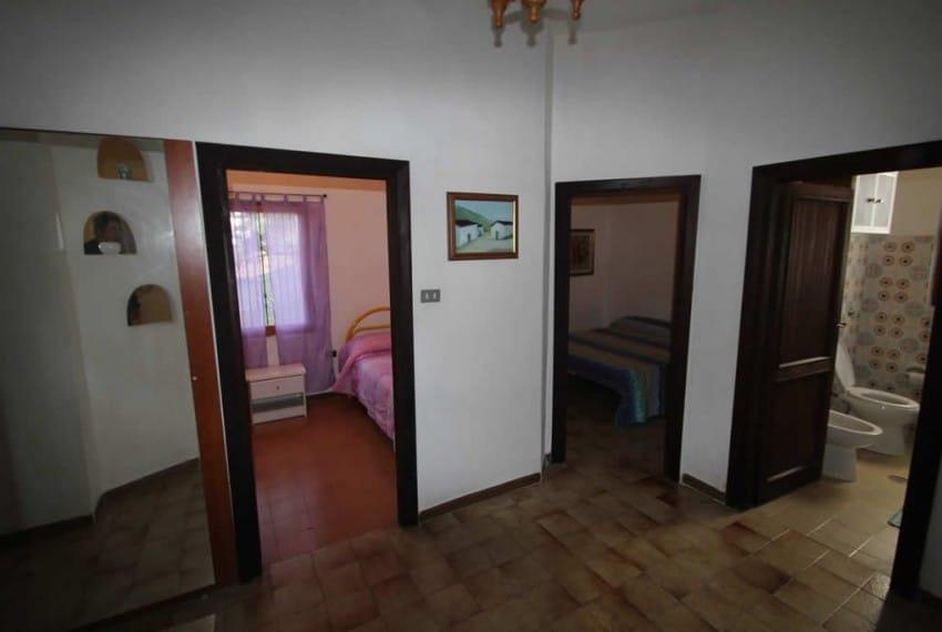 camere-villa-ginepro
