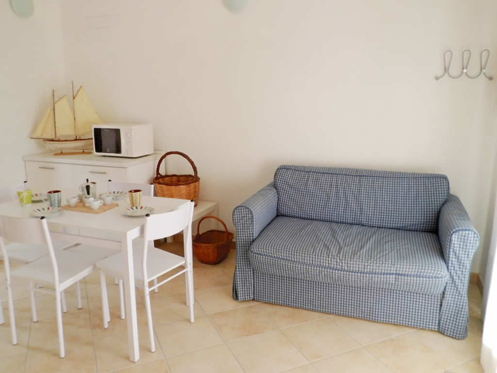 Comfortable home inserted in an elegant complex with swimming pool ...