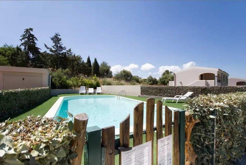 casa-vacanze-mare-sardegna-badesi-aria-condizionata-piscina-pinnetti-1024