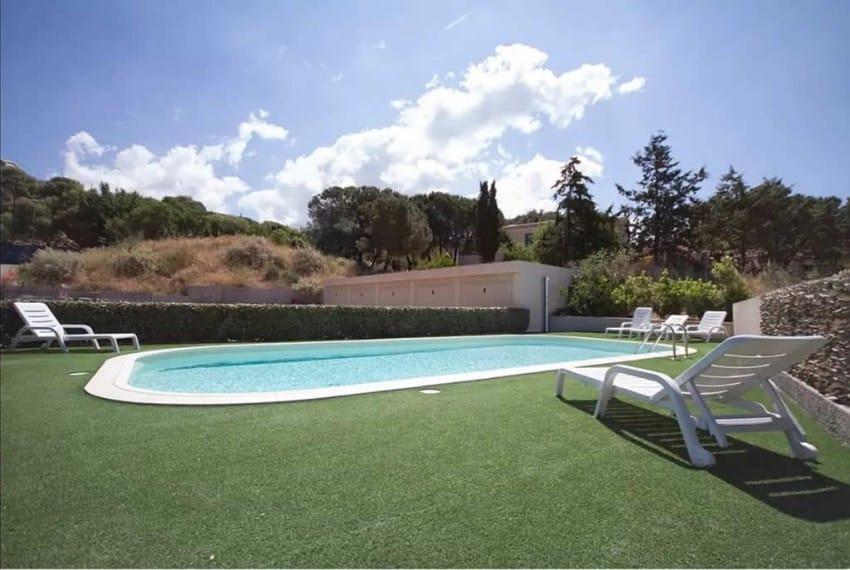 casa-vacanze-mare-sardegna-badesi-aria-condizionata-piscina4-pinnetti-1024