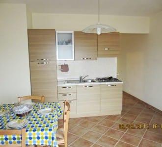 cucina-bellav-sini2b