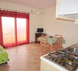 cucina-soggiorno-bellav-sini2b
