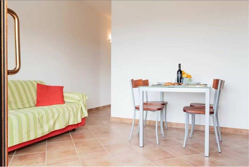 cucina-soggiorno-bellav-sini2c