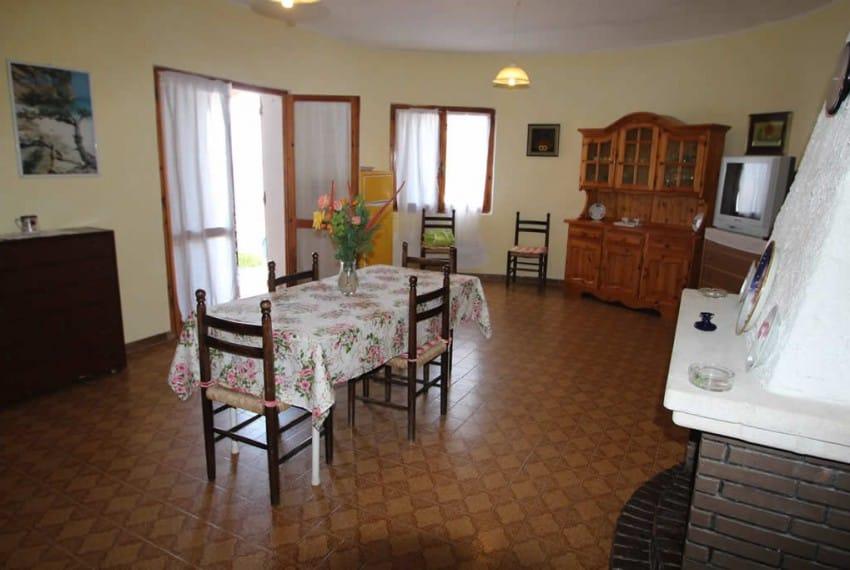 cucina-soggiorno2-villa-ginepro