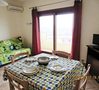 cucina-soggiorno3-bellav-sini2b