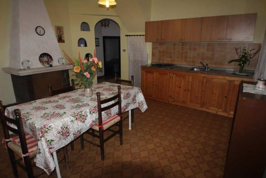 cucina-soggiorno3-villa-ginepro