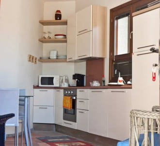 cucina-vigna-villa