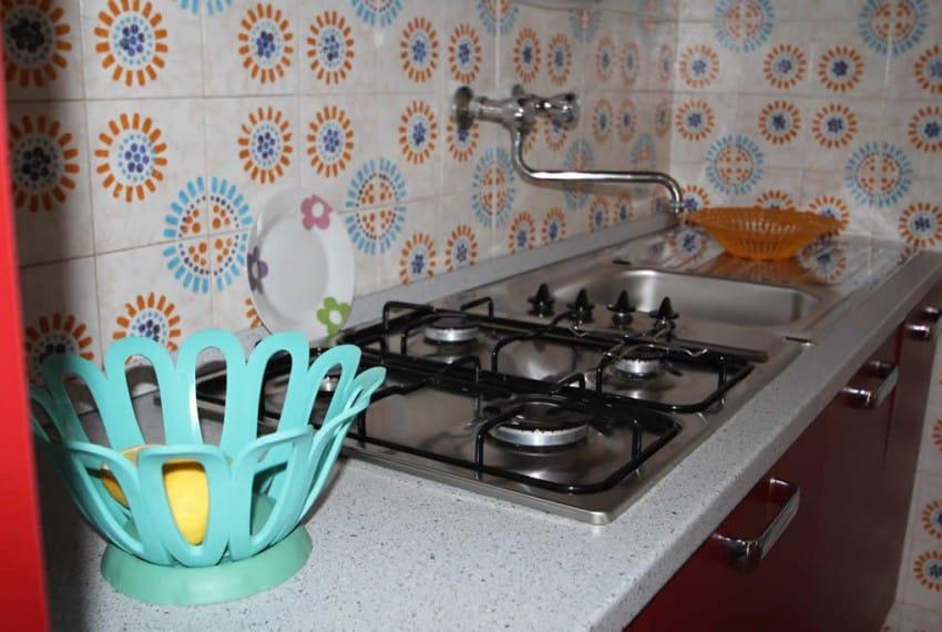 cucina1-1-villa-ginepro