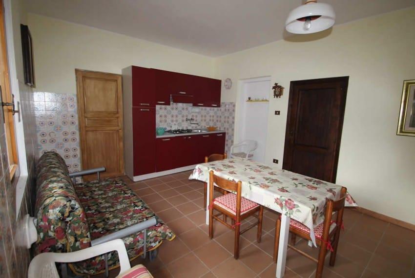cucina1-villa-ginepro
