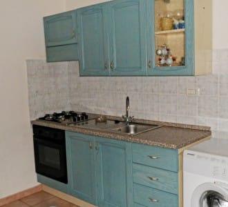 cucina2-sta-mvir