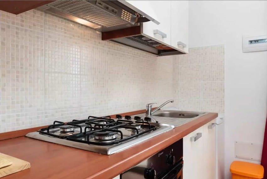 cucina3-bellav-sini2c