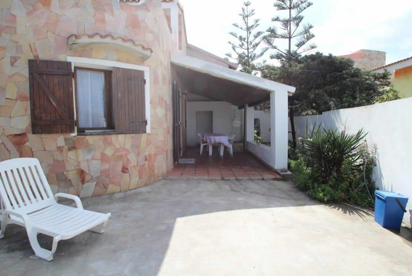 esterno-patio-villa-ginepro