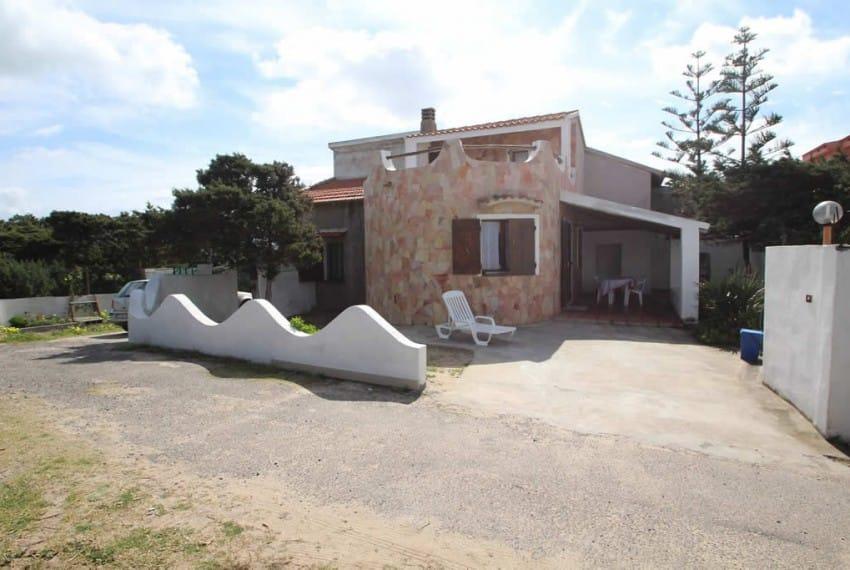 esterno1-villa-ginepro