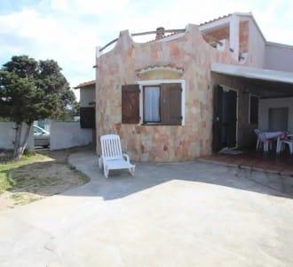 esterno2-villa-ginepro