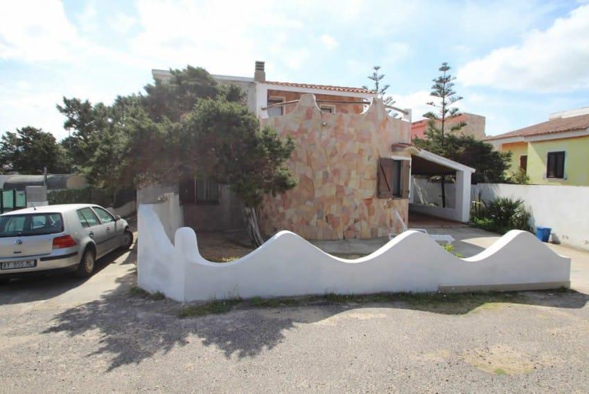 esterno3-villa-ginepro