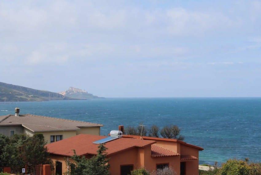 panorama-villa-ginepro