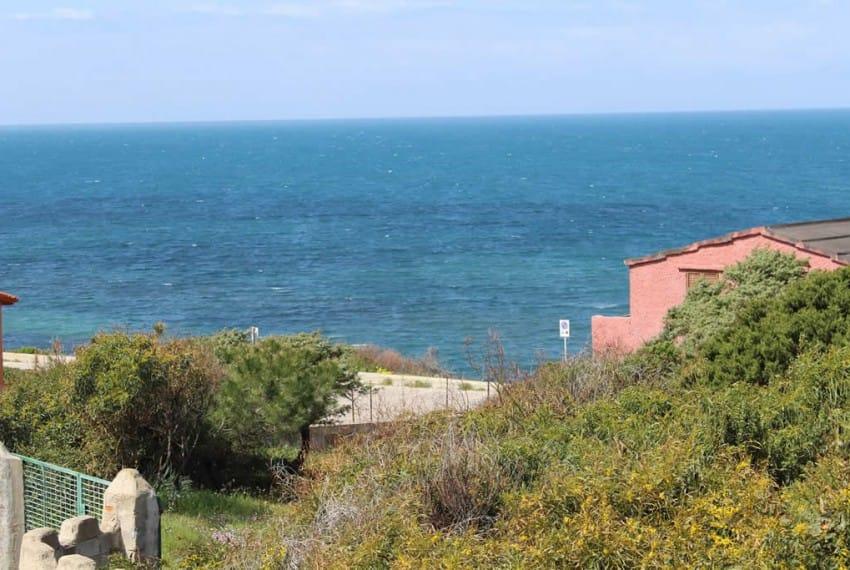panorama2-villa-ginepro