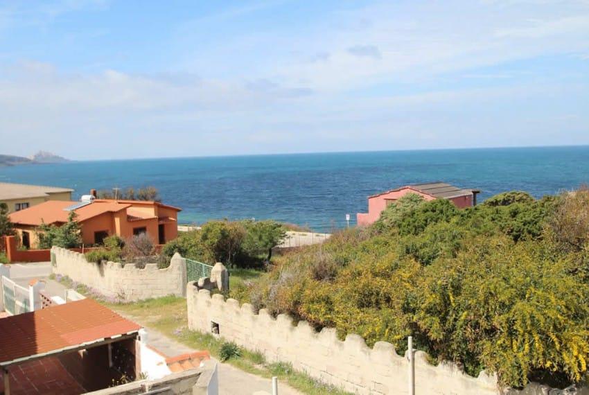 panorama5-villa-ginepro