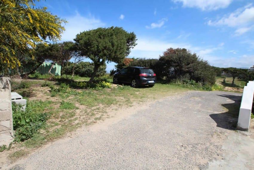 parcheggio-villa-ginepro