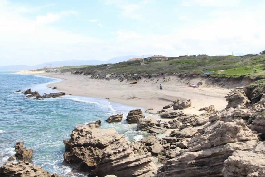 spiaggia-villa-ginepro