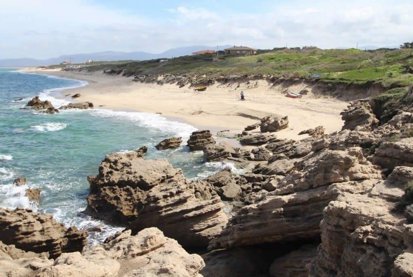 spiaggia3-villa-ginepro