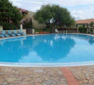 vendita appartamento badesi € 56000
