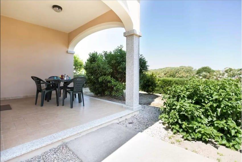 veranda3-pinnetti-ale