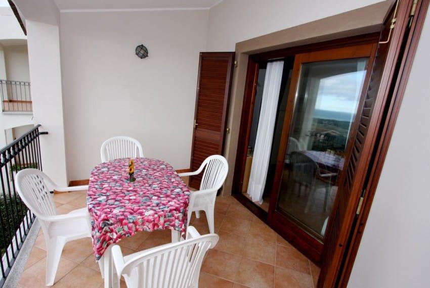 veranda4-atanassiu