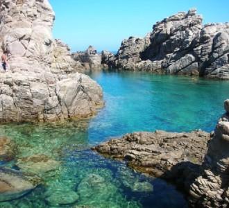 Sardegna-isola-rossa-residence-calarossa-