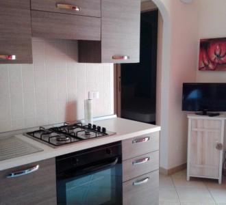 badesi affitto tib pinnetti residence (1)