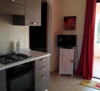 badesi affitto tib pinnetti residence (5)
