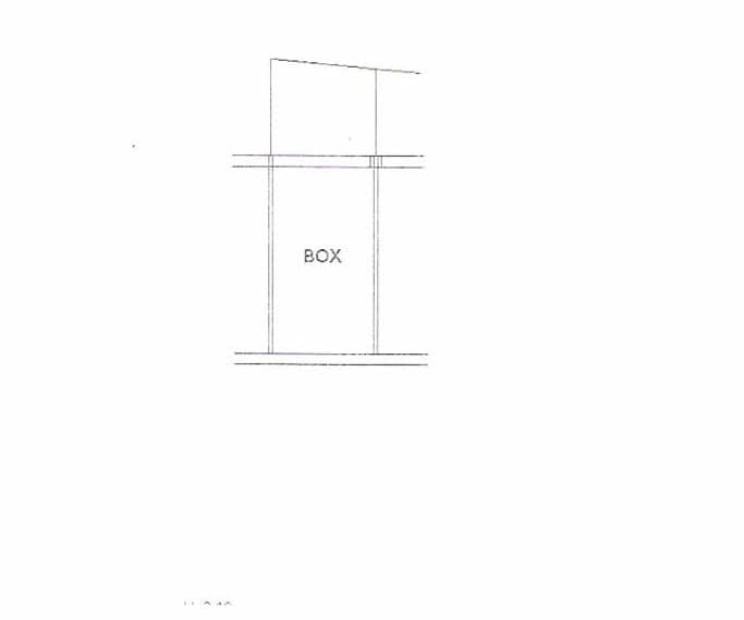 cp-22-f-pianta-box
