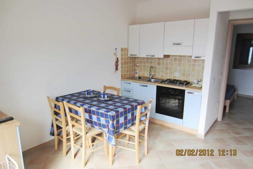cucina-bellav-sini2