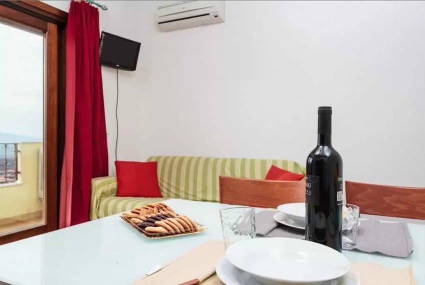 cucina-soggiorno1-bellav-sini2c