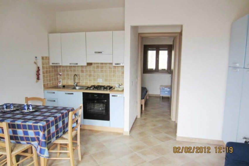 cucina2-bellav-sini2