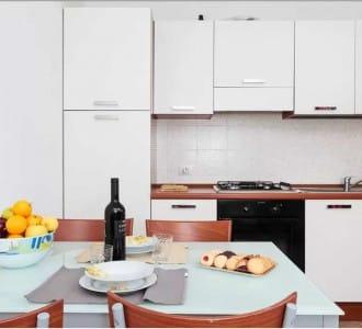 cucina2-bellav-sini2c