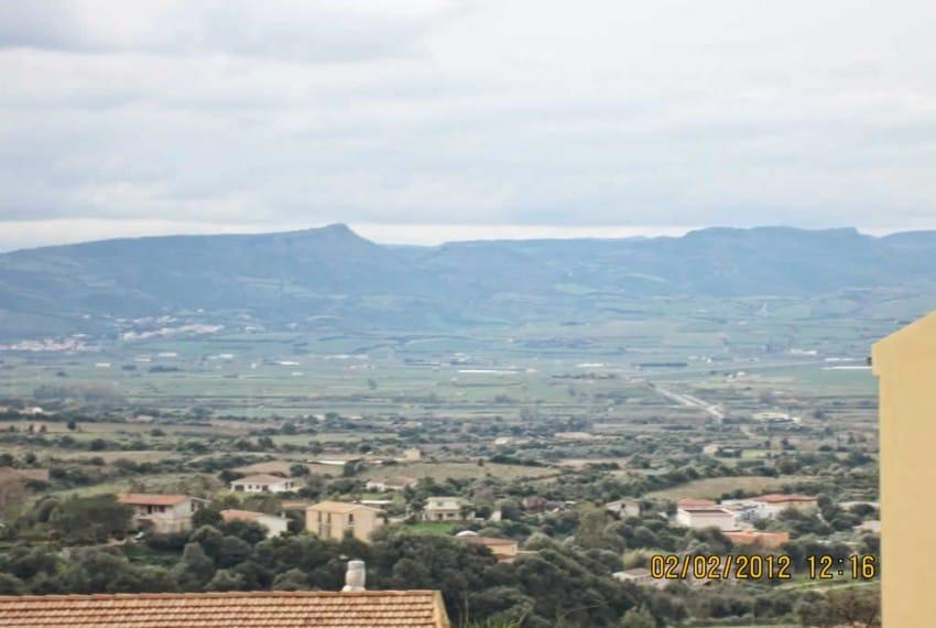 panorama-bellav-sini2