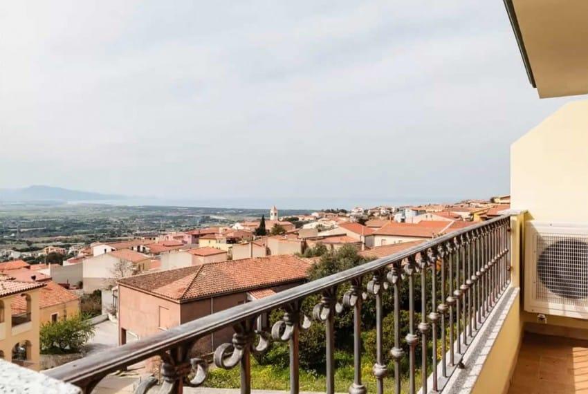 panorama-bellav-sini2c