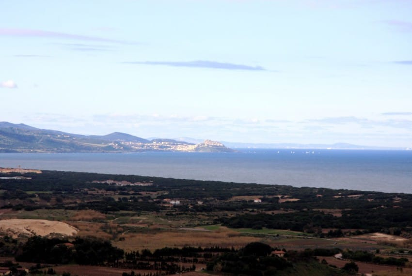panorama1-atanassiu